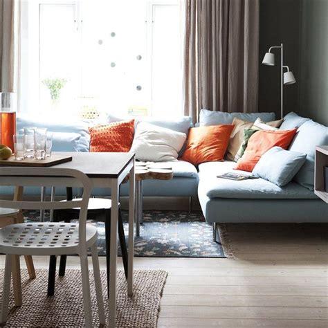Ikea Kleine Räume by Clevere Ideen F 252 R Kleine R 228 Ume Home Livingdreams