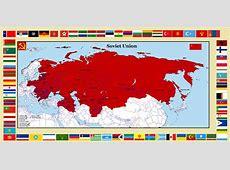 Soviet UnionNew Union by LouisTheFox on DeviantArt