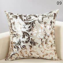 Amazon it: cuscini per divani moderni