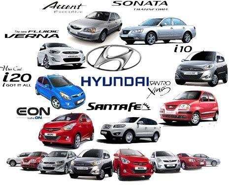 marketing mix of hyundai motors hyundai motors marketing mix