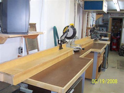 built  miter  bench piratexcom