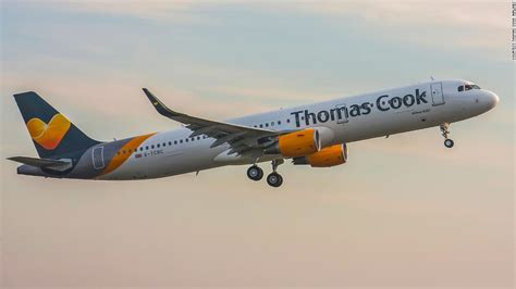 Severe turbulence leaves cabin crew member with broken ...