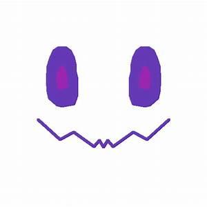 AbslyeTheCat's Profile