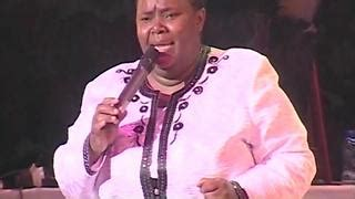 Remember me we praise jesus rock of ages heavy load make up your mind singing glory what a friend i love you lord sweet jesus it is well living waters never give up. Hlengiwe Mhlaba Songs Download   Hlengiwe Mhlaba New Songs List   Best All MP3 Free Online - Hungama