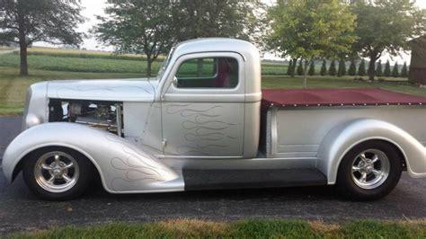 Dodge City Craigslist by Craigslist Detroit 10 Classic Cars From The Big Three