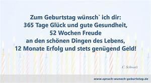 12 Geburtstag Was Machen : geburtstagsw nsche wunsch zum geburtstag geburtstagswunsch ~ Articles-book.com Haus und Dekorationen