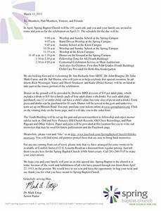 occasion of pastor installation just bcause With pastoral letters for every occasion