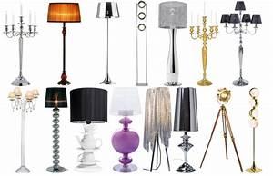 Lampadaire Trepied Pas Cher : lampadaire design pas cher lampadaires design pas cher et meubles de luxe discount ~ Teatrodelosmanantiales.com Idées de Décoration