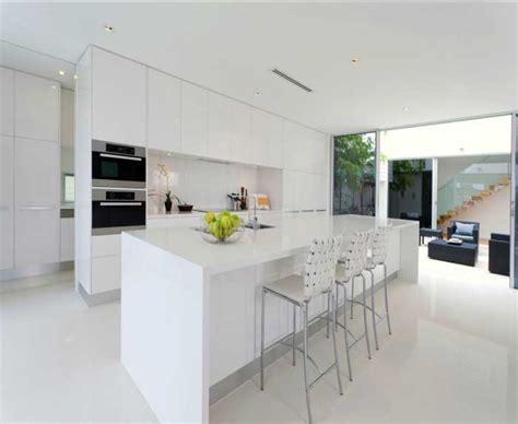Moderne Küchen  Trend Design, Stil Und Einrichtung