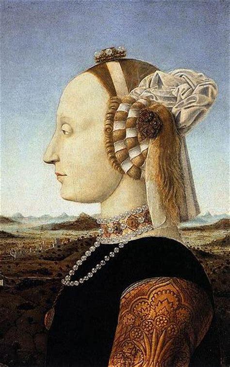 renaissance jewelry aju