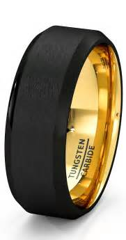 stretchy wedding bands 1000 ideas about wedding bands on wedding bands mens eternity rings and