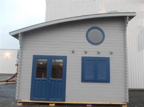 chalet habitable lille 20m 178 mezzanine 10m 178 en bois en kit sans permis de construire avec mezzanine