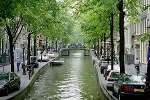 Amsterdam Was Machen : was tun in amsterdam der beste weg amsterdam zu entdecken ~ Watch28wear.com Haus und Dekorationen