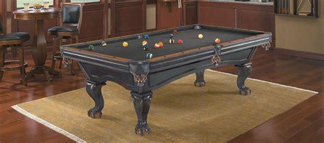 brunswick 8 pool table billiard table pool brunswick glenwood black chestnut 8ft
