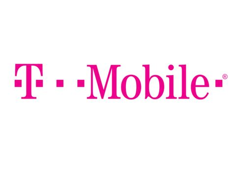 Deutsche Telekom Finanzergebnisse