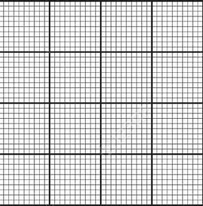 Fliesen Berechnen Formel : seitenl nge berechnen gr e forum mathematik ~ Themetempest.com Abrechnung