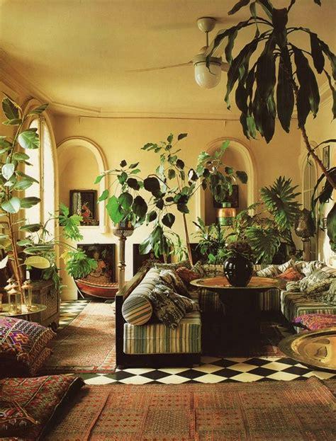 Thenationalrail  Häuserzimmer Pinterest