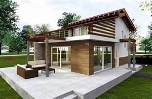 Nuove Costruzioni Immobili Di Nuova Costruzione O Ristrutturazione  Per Uso Residenziale Ed