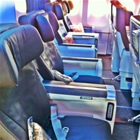 air transat airlines toronto on reviews photos yelp