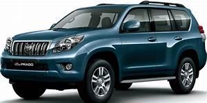 Toyota Aygo Prix Neuf : auto algerie prix neuf toyota ~ Gottalentnigeria.com Avis de Voitures