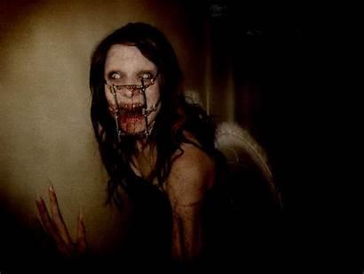 Horror Wallpapers Scary Creepy Dark Ghost Spooky