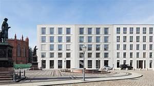 Typische Berliner Produkte : fsb carr am schinkelplatz berlin ~ Markanthonyermac.com Haus und Dekorationen