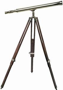 Teleskop Vergrößerung Berechnen : teleskop fernrohr fernrohr ~ Themetempest.com Abrechnung