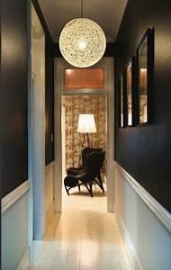 les 25 meilleures idees de la categorie couloir gris sur With peindre un pan de mur en couleur 7 les 25 meilleures idees de la categorie dulux valentine