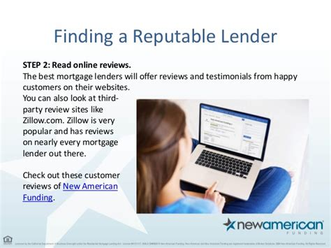 4 Mortgage Scams To Avoid  New American Funding. When Should I Replace My Water Heater. Destination Hope Florida Usb Drive Encryption. Wall Mounted Security Key Box. Accredited Online Universities In Virginia. Home Warranty Service Providers. How Much Do Movie Directors Make. Registered Nurse Career Magic Quadrant Leader. What Allergies Cause Itchy Skin