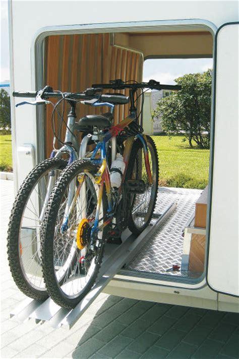 kit bike  fuer  fahrraeder  reimocom
