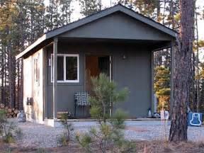tuff shed tiny houses