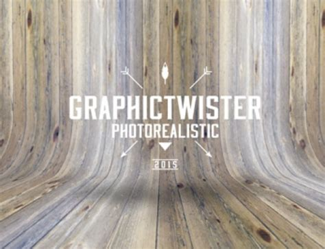 white curved wooden texture premium   graphic