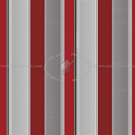 gray red striped wallpaper texture seamless