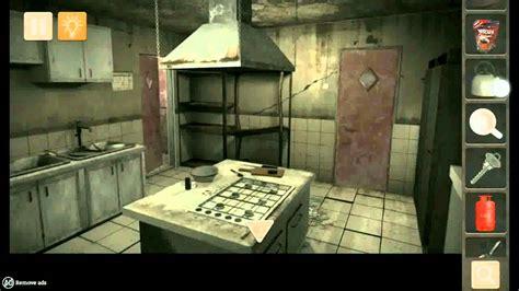 Spotlight Room Escape Android Game Play  Level 4 Fatum