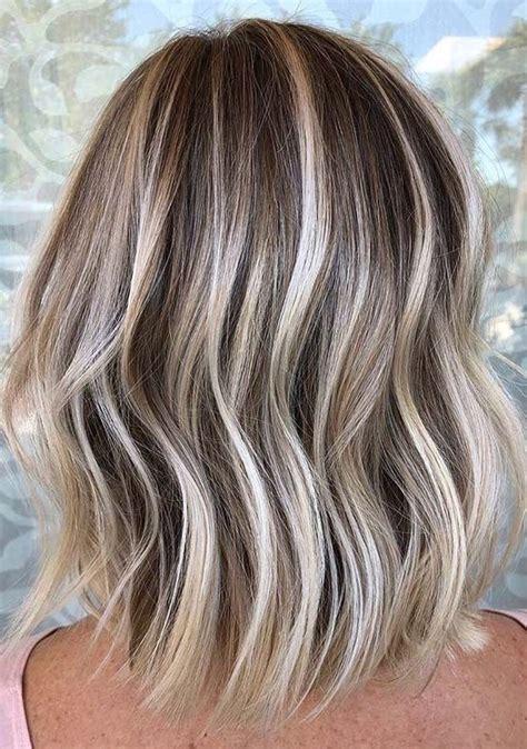 hair coloring term balayage