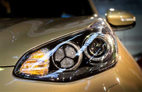korean japanese cars  repair  seattle gregs
