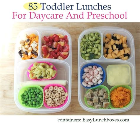 11411 best easy lunch box lunches images on 882 | 76eb37e8d1b1c4204c61dc0e2373b0d0