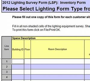 startup cash flow template lighting survey example template