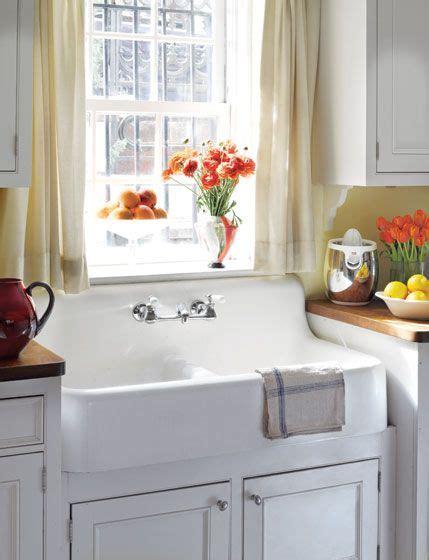 kitchen sink nyc new york design nicola kotsoni s mediterranean 2796