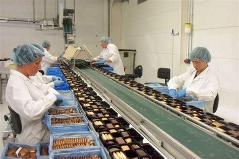 cuisine turc delacre et les biscuits bn vendus au turc yildiz l 39 usine