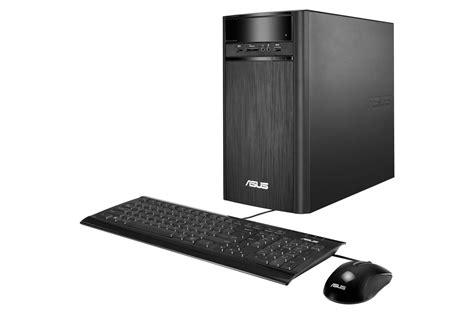 acheter ordinateur de bureau meilleur marque d ordinateur de bureau 28 images