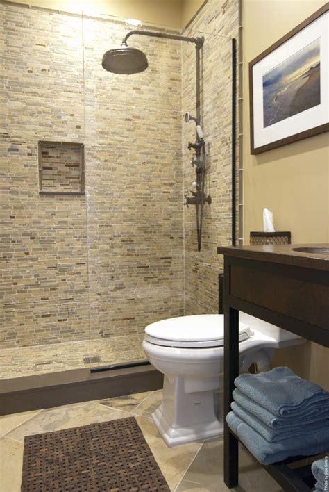 tiling bathroom ideas 10 beautiful small shower room designs ideas interior