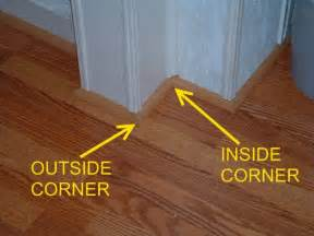 Cut Laminate Flooring From Top Or Bottom by Laminate Flooring Installing Laminate Flooring T Moulding
