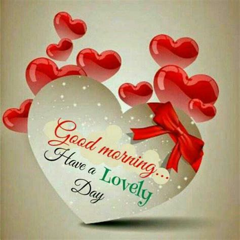 good morning  happy valentines day pictures