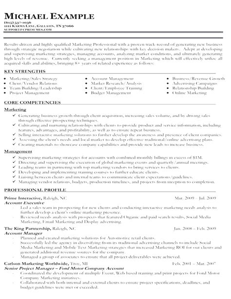 20521 functional resume template free unique functional resume template for information