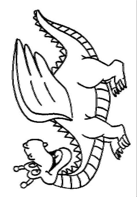 Kleurplaat Playmobil Draken by N 20 Kleurplaten Draken