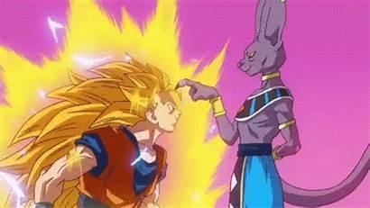 Goku Saiyan Useless Ssj3 Why Side Reasons
