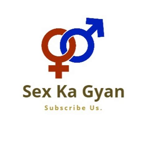 Sex Ka Gyan Youtube