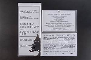 wright invitations pike street press With wedding invitation printing seattle