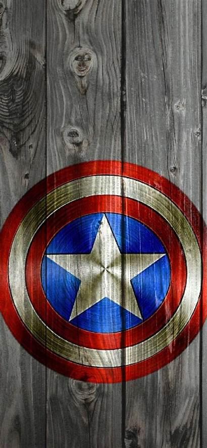 Captain America Wallpapers Fondos American Pantalla Avengers